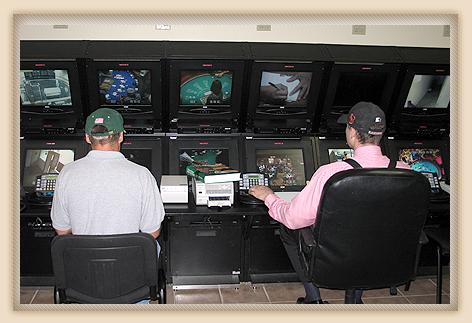 Casino surveillance cameras jervis+bay+australia+hotel+casinos